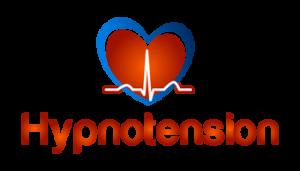 hypnotension